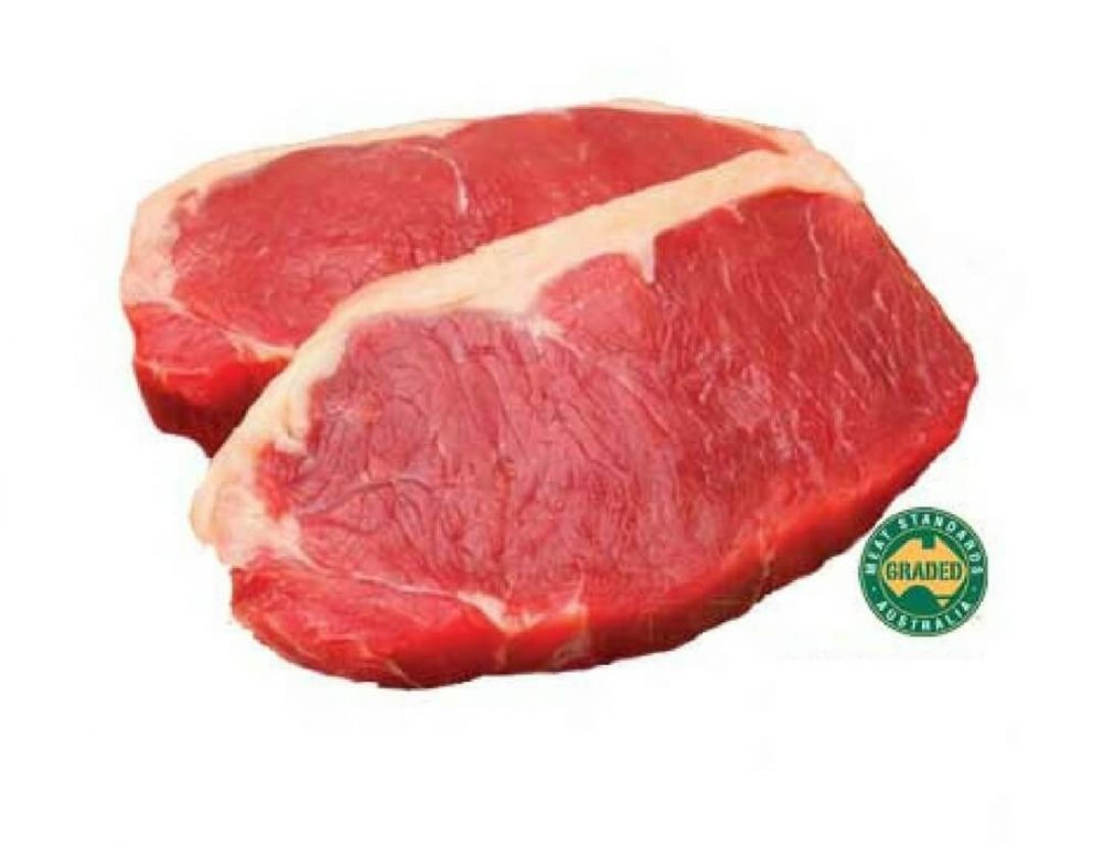 WHOLESALE PRICE MEAT SPECIALS | Ends 8th May |